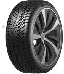 Austone SP 401 195/65 R15 95V XL