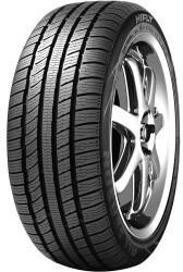 Hifly Tyre Hifly All-Turi 221 165/60 R15 77T
