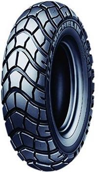 Roadstone Tyre NPriz 4 Season 175/65 R15 84T