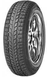 Roadstone Tyre NPriz 4 Season 155/65 R14 75T