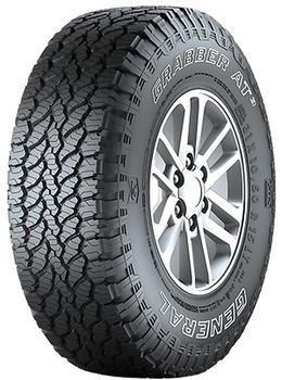 general-tire-grabber-at3-235-70-r17-111h-xl-fp-tl
