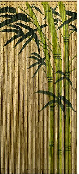 Conacord Bamboo 200x90cm