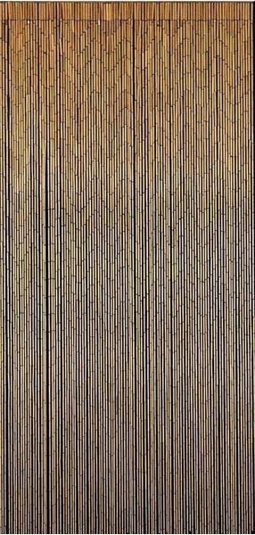 Conacord Saigon natur 90x200cm