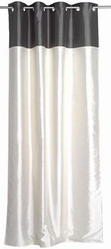 Esprit Home Duetto Vorhang 140x250cm