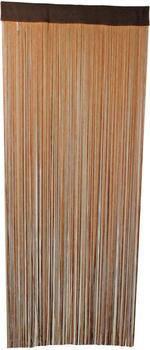 Frankana Fadenvorhang Mella 60x185cm