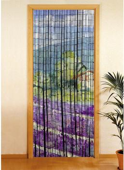Wenko Provence 90x200cm