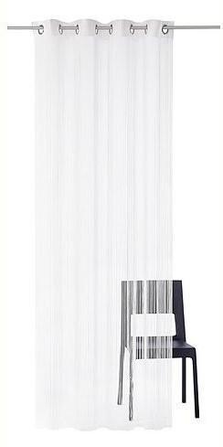 Weckbrodt Leon 240x148cm weiß