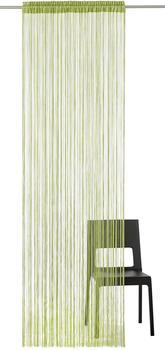 my home Fao 145x95cm grün