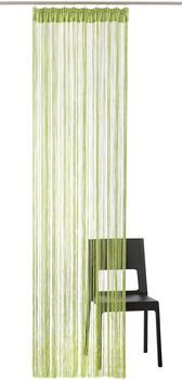 my home Fao 160x145cm grün