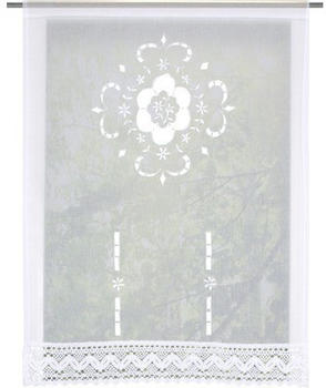 Home Fashion Alegra 90x100cm