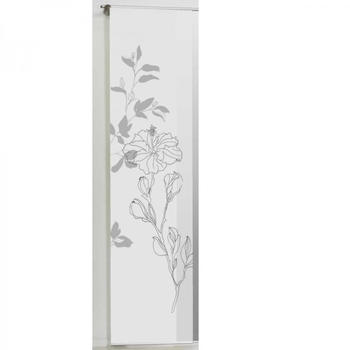 Home Fashion Messina 60x245cm
