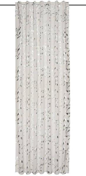 Neusser Collection Schlaufenschal 135x245cm offwhite