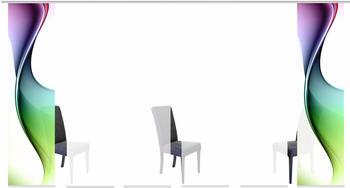 Home Wohnideen Easton 60x245cm 6er multicolor