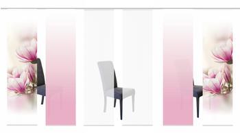 Home Fashion Magnene 60x245cm 6er