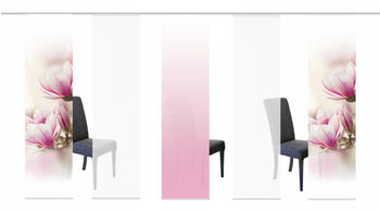 Home Fashion Magnene 60x245cm 5er