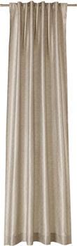 Joop! Silk Allover 130x250cm beige