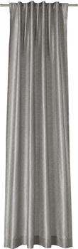 Joop! Silk Allover 130x250cm grau