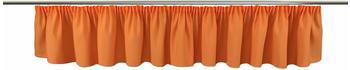 VHG Gerti 300x30cm orange