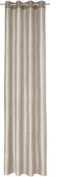 Joop! Texture Cornflower 250x140cm beige