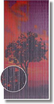 Conacord Sunrise 90x200cm
