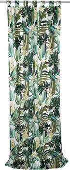 Tom Tailor Paradise Leaves 140x255cm