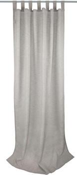 Tom Tailor Classic 140x255cm beige