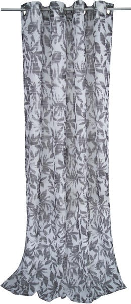 Tom Tailor Batic Leaves 140x245cm