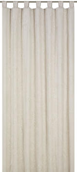 Barbara Becker Deco Chic 140x245cm beige