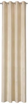 Esprit Home Vivide 130x250cm beige