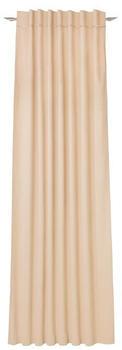 Esprit Home Cord 130x250cm beige