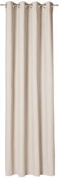 Esprit Home Needlestripe 140x250cm beige