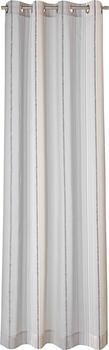 Joop! Slim grau 140x250 cm (70772-010)