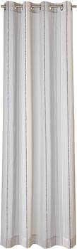 Joop! Slim beige 140x250 cm (70772-075)