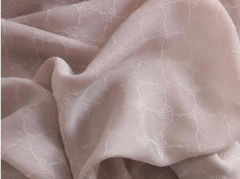 Joop! Glare rosa 130x250 cm (70738-075)