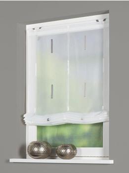 home-wohnideen-talwer-120x130cm-beige-069834-0160