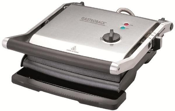 Landmann 11510 Holzkohlegrill Test : Gastroback health smart grill pro test schon ab u ac auf