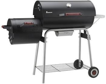 Landmann Gasgrill Atracto 12441 Test : Gasgrill landmann grillchef landmann grill chef barbecue off