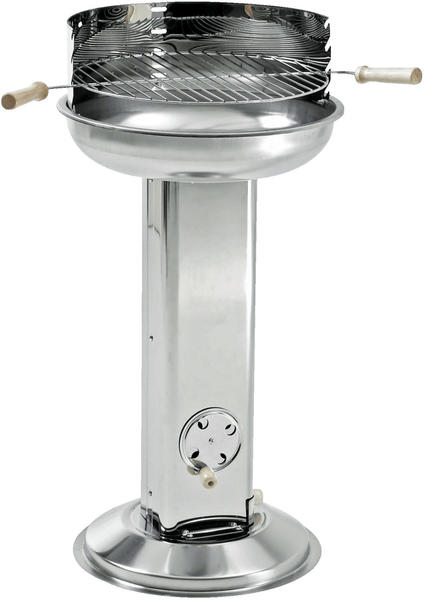Grill Chef Säulengrill (11242)