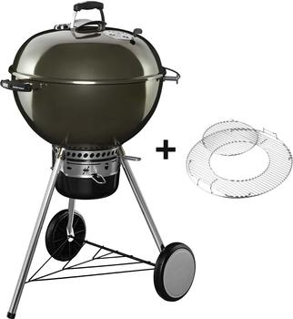 weber-holzkohlegrill-master-touch-gbs-57-cm-smoke-grey