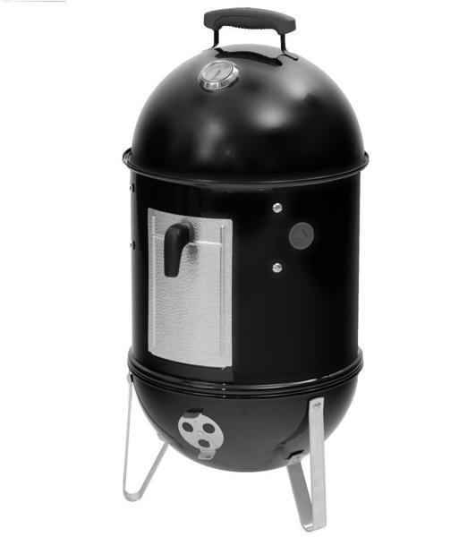 Weber Smokey Mountain Cooker 37 cm
