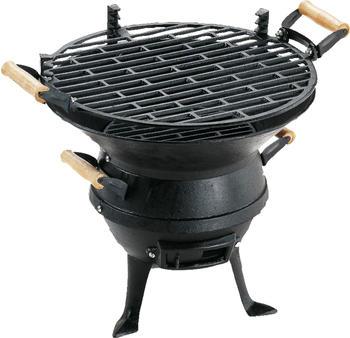 Grill Chef Classic (0630)