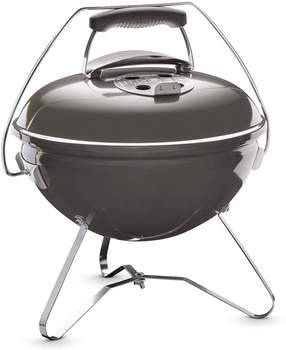 weber-smokey-joe-premium-37cm-smoke-grey