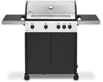 Enders Gasgrill Monroe 3 Sik Turbo : Wetterschutzhülle monroe s turbo outdoor ambiato traum
