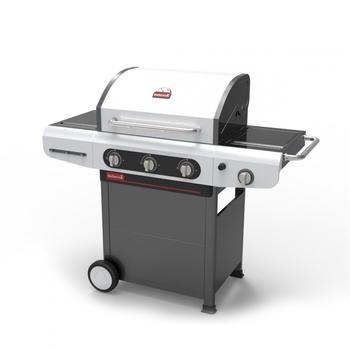 Barbecook Siesta 310 grey