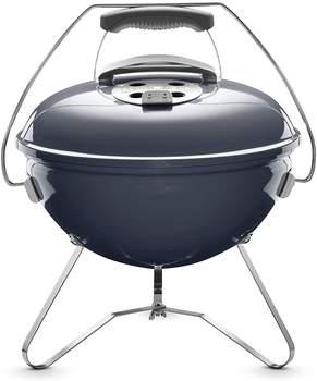 Weber Smokey Joe Premium Slate Blue