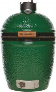 Big Green Egg Small (ohne Gestell und Zubehör)
