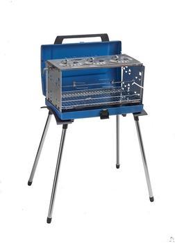 Campingaz Campingaz 200 SGR