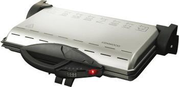 Kenwood HGM200SI