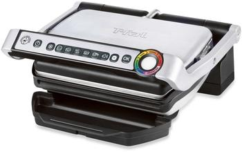 Tefal Optigrill+ (GC712)