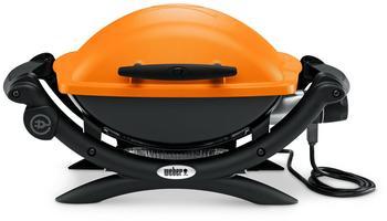 weber-52190053-grill-q1400-elektro-66x49x62-cm-orange